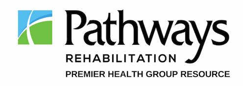ePathways